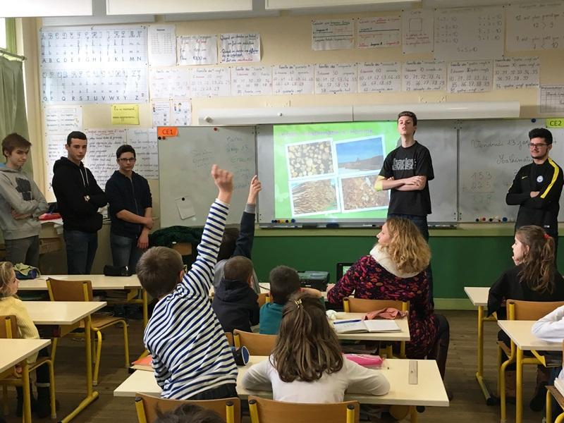 presentation_foret_mfrdulochois