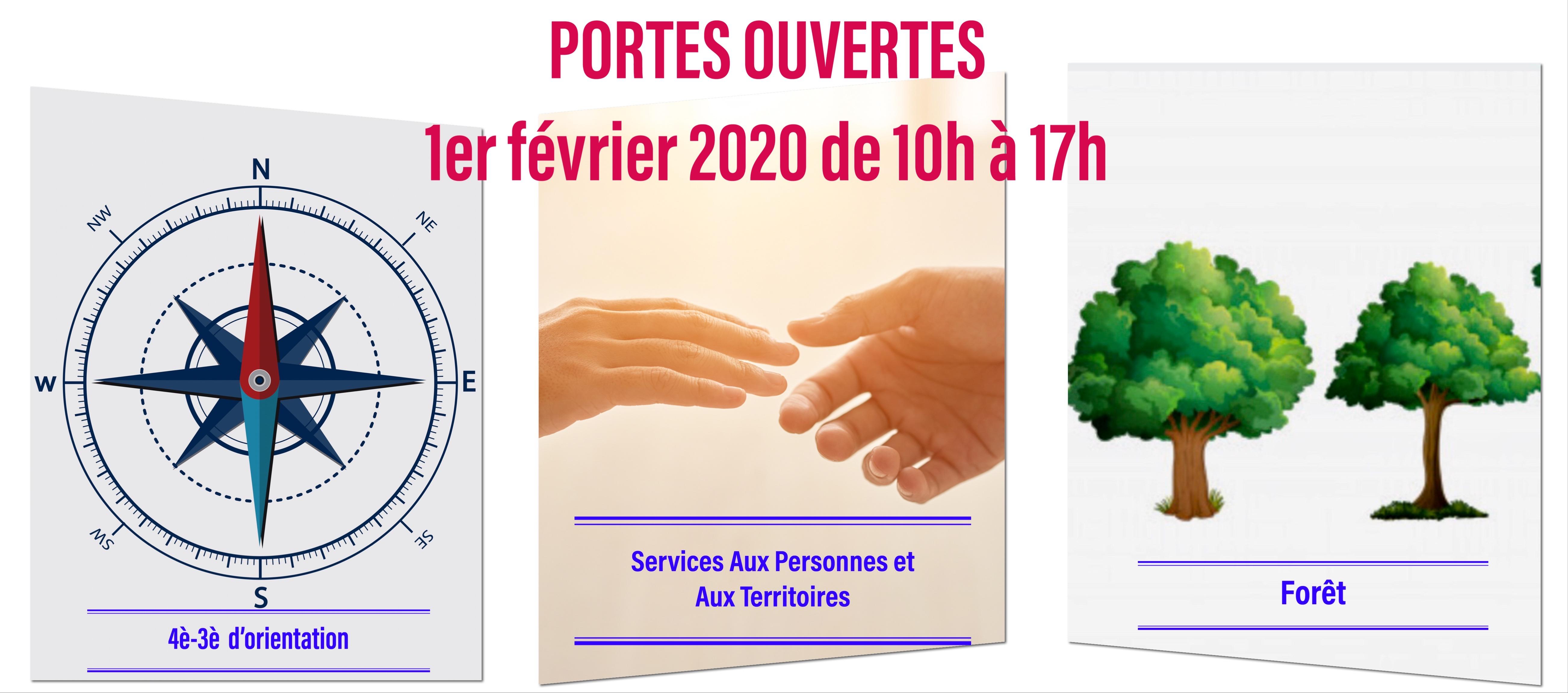 Portesouvertes2020_mfrdulochois